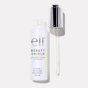 e.l.f. beauty shield