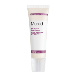 Murad Age Reform Perfecting Day Cream SPF30