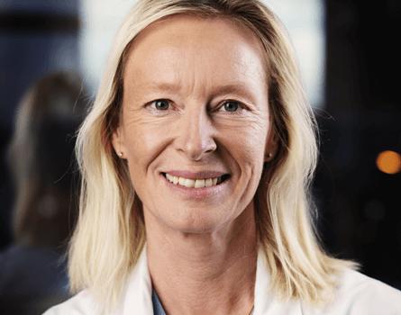 Eline Berglund