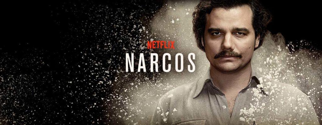 narcos-pablo-escobar