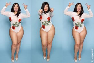 wonderful #bodypositive instagrammers