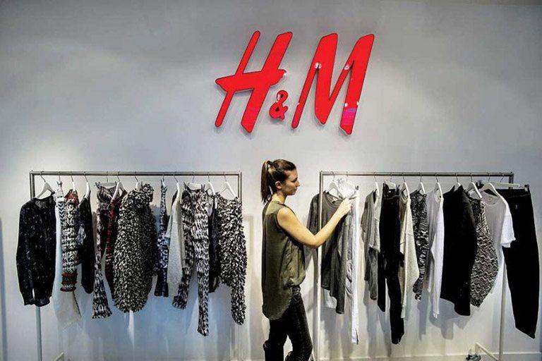 H&M Arket