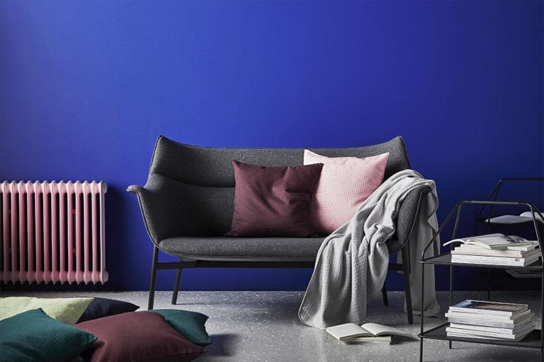IKEA x HAY YPPERLIG