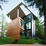 YH2 La maison du sculpteur