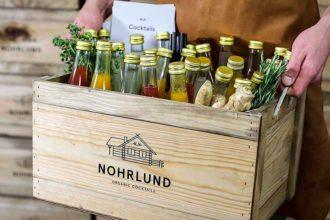 nohrlund
